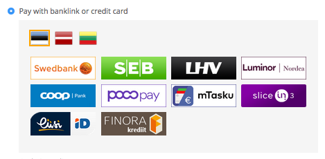 Opencart_payment
