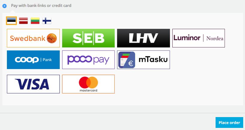 Woocommerce_paymentlinks